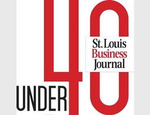 st-louis-business-journal | Ben Newman