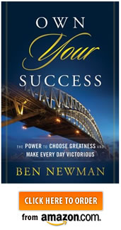 own-your-success