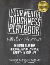 mental-toughness-playbook